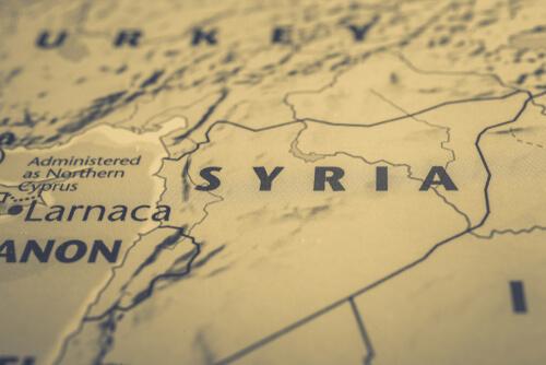 best_vpn_for_syria