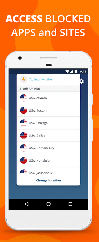 avast secureline app review