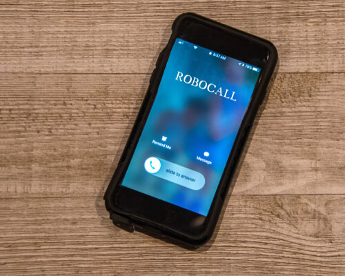 how_to_unblock_robocalls