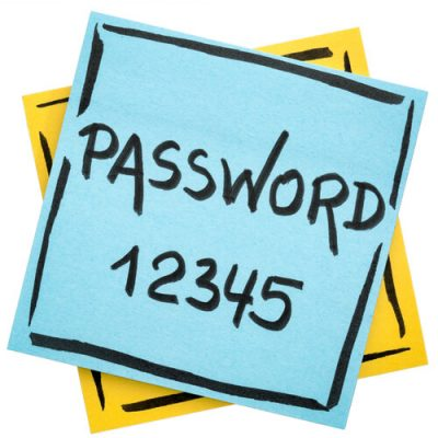 How to Remember Your Master Password Easily