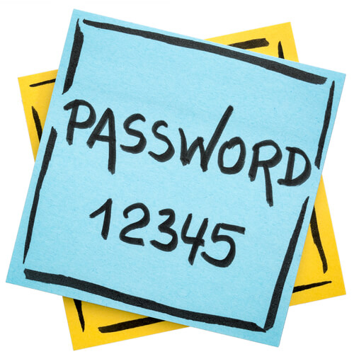 master_password