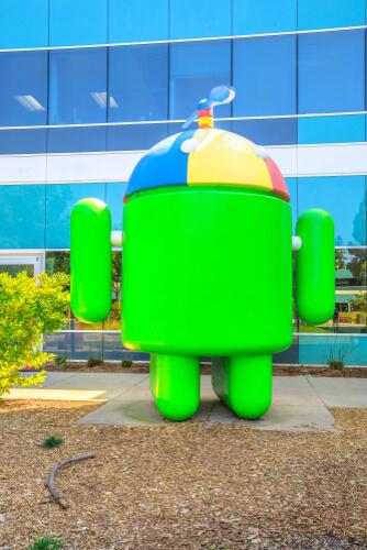 popular_android_apps  - popular android apps - Most popular Android apps of 2018 right here and right now