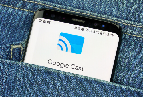13 Best Chromecast tips that you simply should not miss