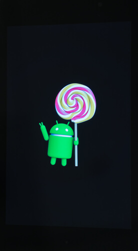 shutterstock_233006443  - shutterstock 233006443 - Most popular Android apps of 2018 right here and right now