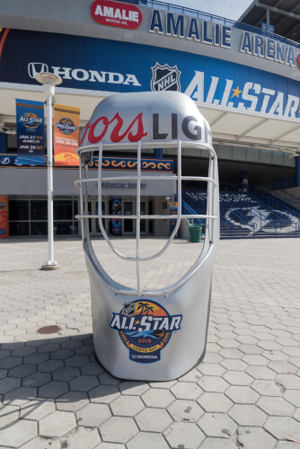 watch_nhl_all_star_online