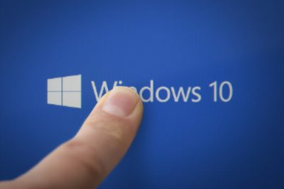 windows_10_tips  - windows 10 tips 400x267 - 10 tips to stop Windows 10 invading your privacy