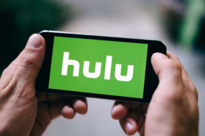 Hulu_in_greece