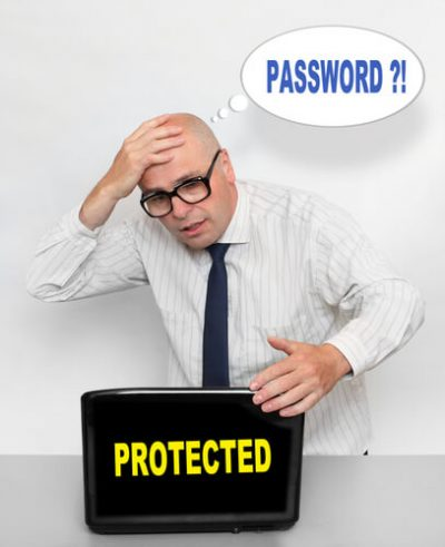 password_manager_vulernable