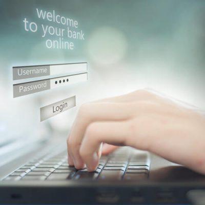 vpn_for_online_banking