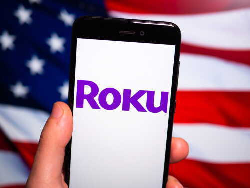 vpn_on_roku