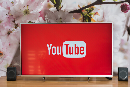 How to watch YouTube in the UK right here and right now