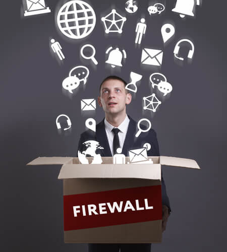 best_free_firewall