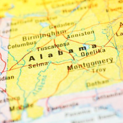 Best VPN for Alabama That You Need to Know About Right Now