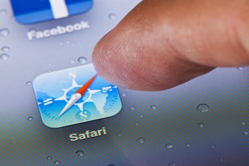 hide_ip_address_apple_safari