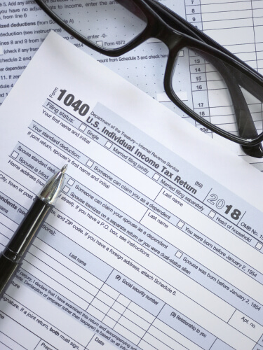 irs_TAX_SCAMS