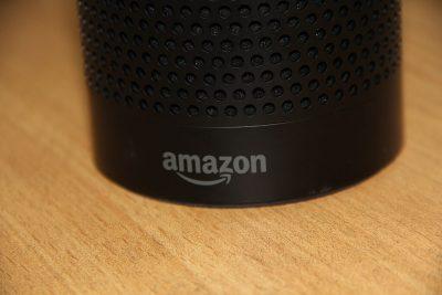 1024px-Amazon_Echo_Plus_01
