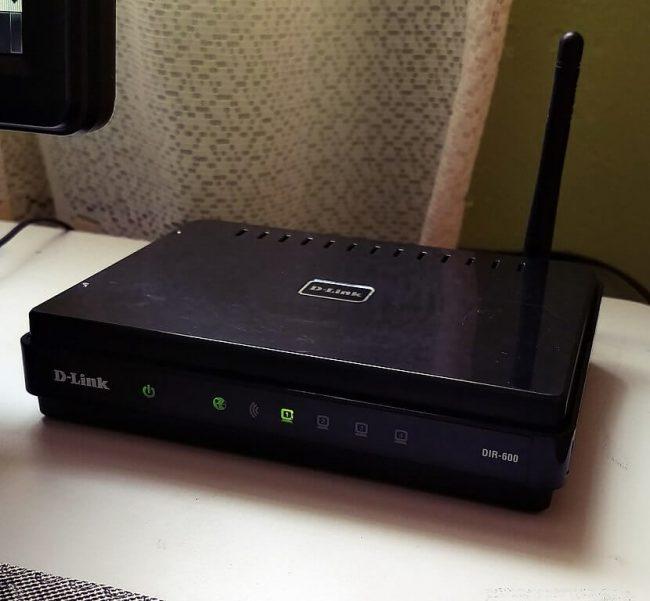 830px-D-Link_DIR-600_Broadband_Modem