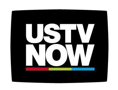 USTVNOW_Iphone5