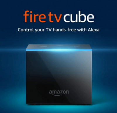 amazon_fire_tv_cube_review