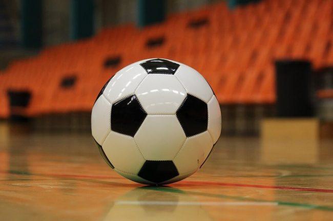ball-soccer-training-sports-e76137-1024