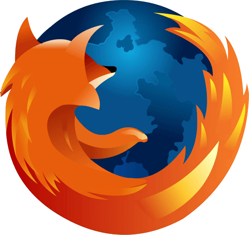 firefox_PNG47