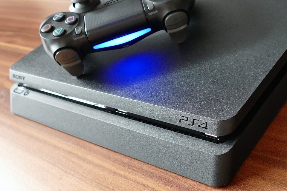 5 easy steps: How to change Playstation PSN ID for free