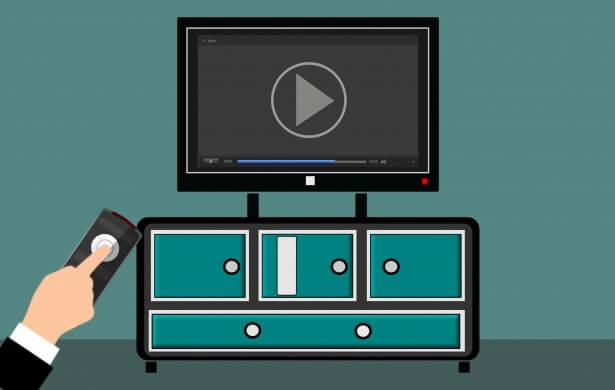 How to install cCloud TV on Kodi via Lazy Kodi repository