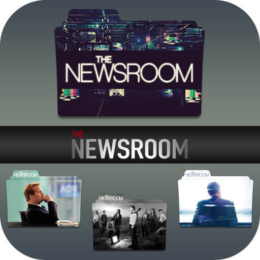 the_newsroom__hbo__by_leabeaudoin-d8bop2n