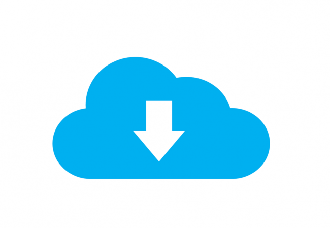 cloud-computing-cloud-download-computer-communication-e30cd7-1024
