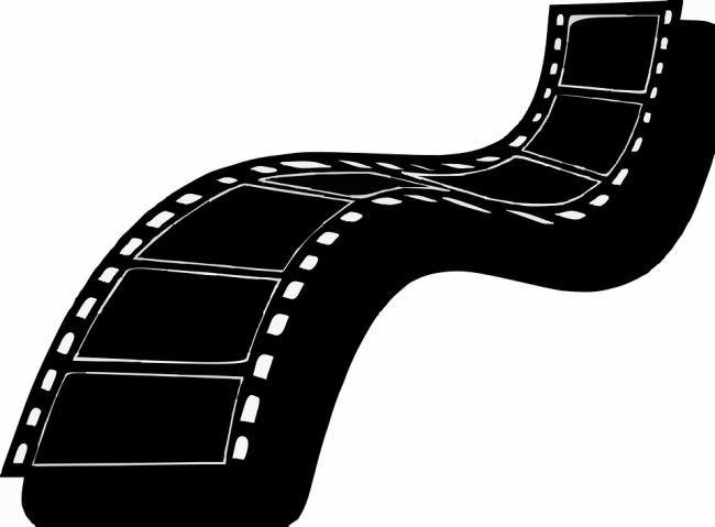 film-297411_960_720