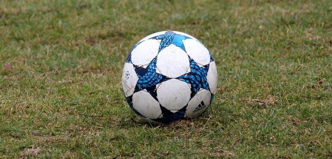football-3231041_960_720