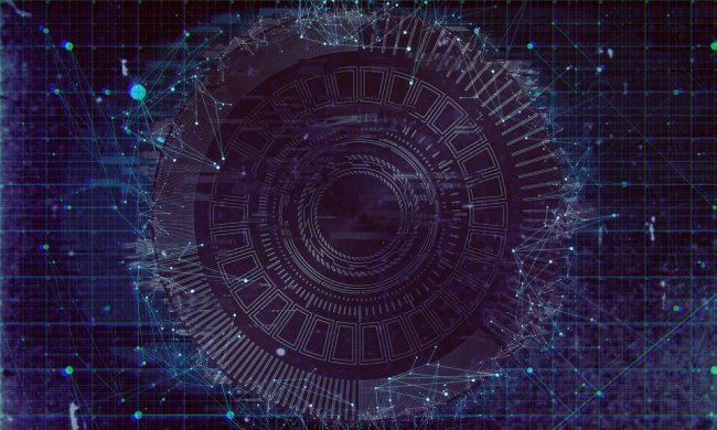 network-3396348_960_720