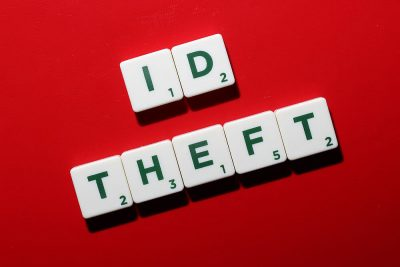 child_identity_theft