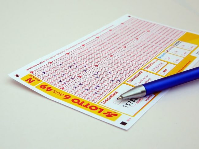lotto-484801_960_720