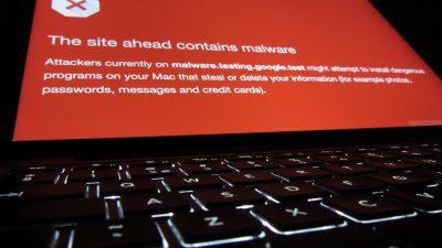 malware_removal