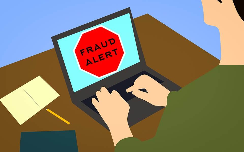online_scams