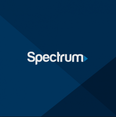 watch_spectrum_abroad