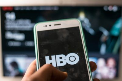 How to Watch HBO Now, HBO Go and HBO on Kodi