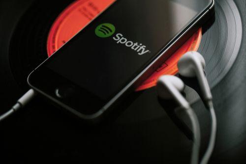spotify_lite_download