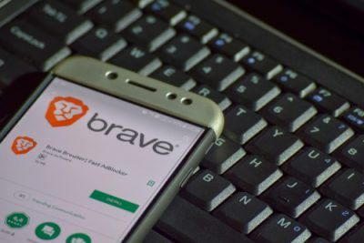 Brave Browser VPN: Which is the best VPN