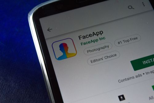 faceapp_privacy_issue