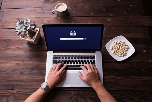 stop_storing_passwords_in_web_browser