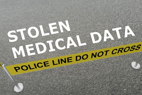 medical_identity_theft