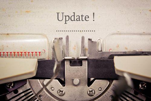 update-kodi
