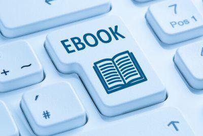 ebook_sites