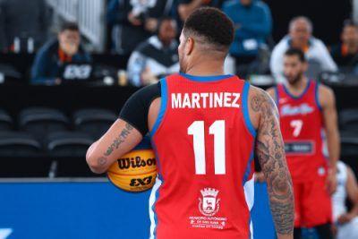 watch_FIBA_online