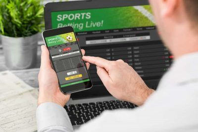 5 of the Best Free Sports Streaming Websites That Work in 2019 (Plus a Bonus)
