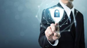 How to Encrypt Your Email on Android, iOS, Outlook, macOS and Web-Based Email Clients