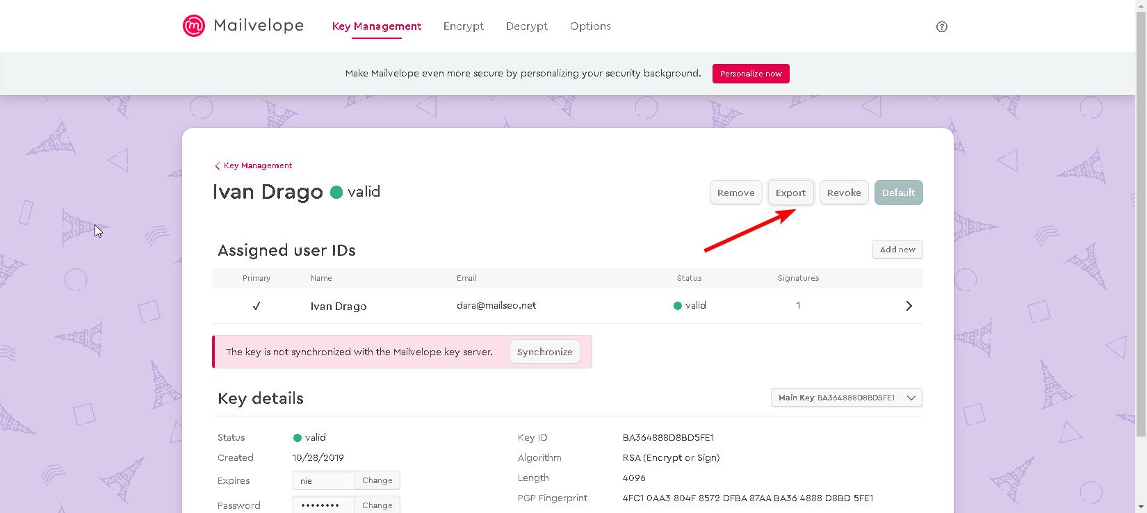 how to copy screenshot