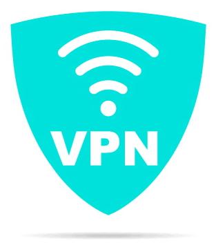 VPN sheild